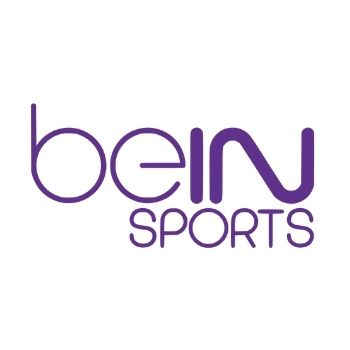 beIN Sport carte cadeau