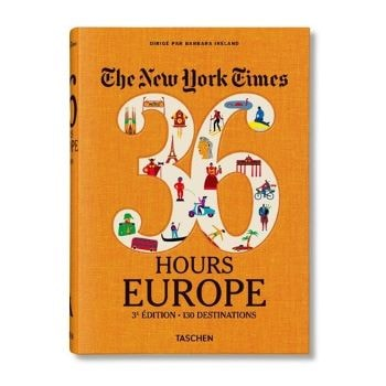 livre the new yorks times