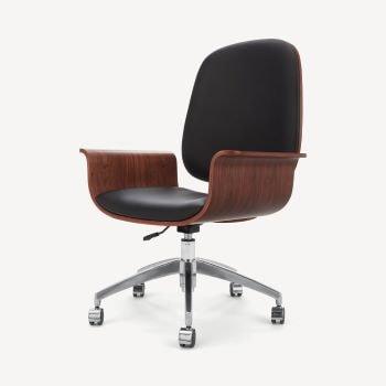 chaise bureau etudiant - Beaux Cadeaux