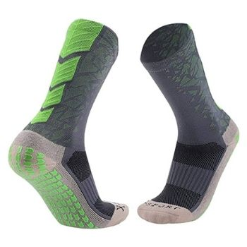 chaussettes de foot