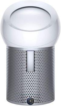 dyson ventilateur - Beaux Cadeaux