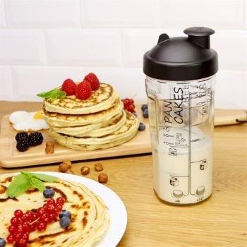 kit pancakes - Beaux Cadeaux