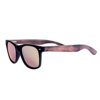 lunette en bois - Beaux Cadeaux