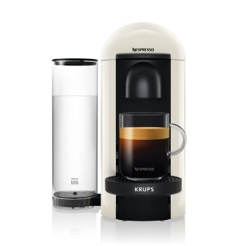 machine a cafe - Beaux Cadeaux