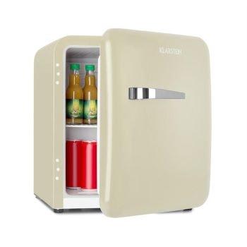 mini frigo - Beaux Cadeaux