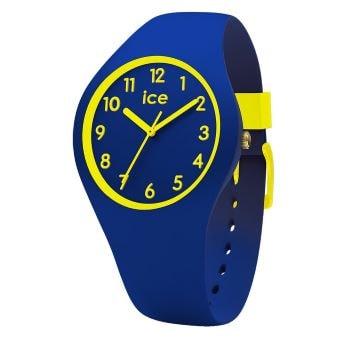 montre ice watch min - Beaux Cadeaux