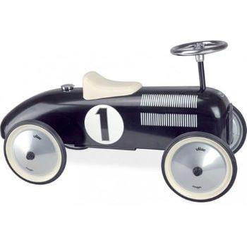 poretur voiture enfant - Beaux Cadeaux