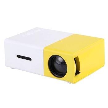 projecteur mini pour etudiant - Beaux Cadeaux