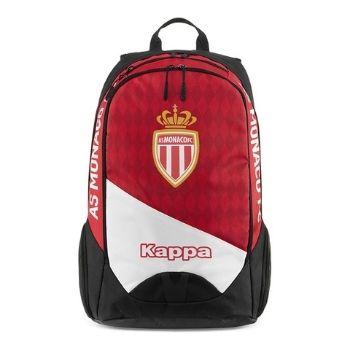 sac à dos équipe de foot