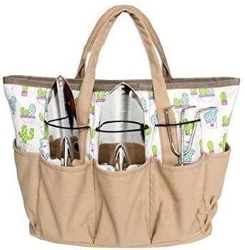 sac outils jardin min - Beaux Cadeaux