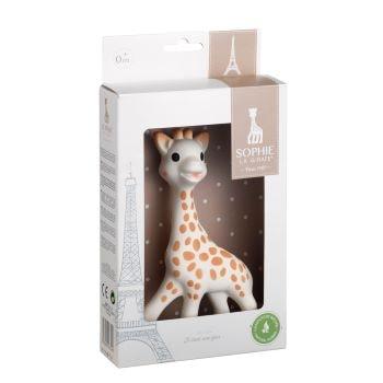 sophie girafe - Beaux Cadeaux