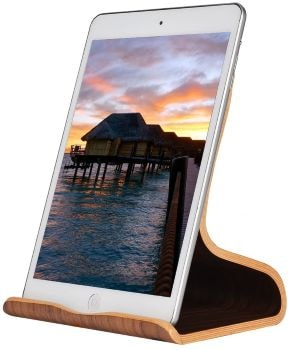 stand tablette - Beaux Cadeaux