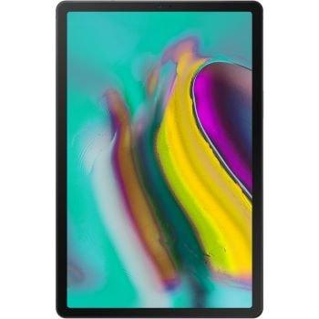 tablette - Beaux Cadeaux