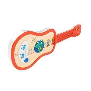 ukulele magique - Beaux Cadeaux