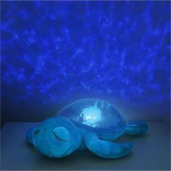 veilleuse tortue - Beaux Cadeaux
