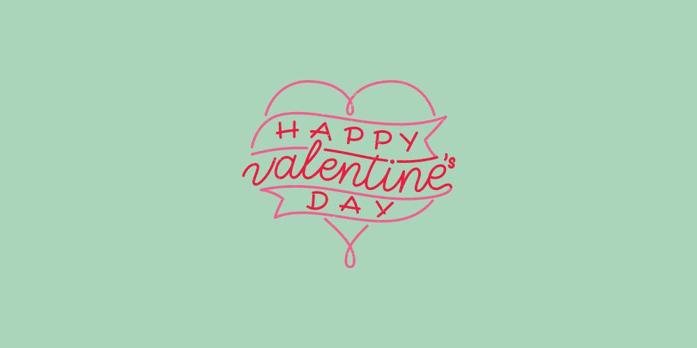 Header Saint valentin cadeaux pour homme - Beaux Cadeaux